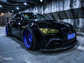 Best Modified Bmw Images On Pinterest Wheels Bmw And