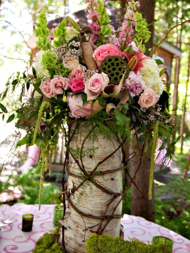 flowers for a wedding 34 best images about church floral arrangements on 4259