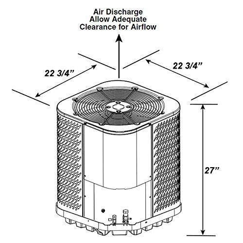 17 best images about air conditioners  u0026 parts on pinterest