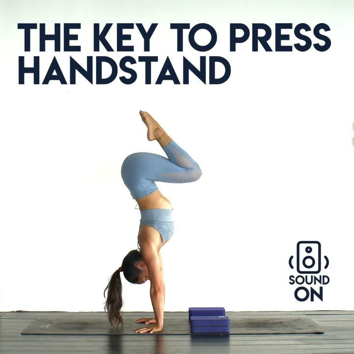 18++ How to go into a handstand trends
