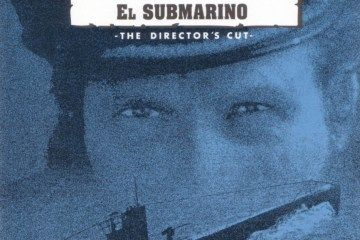 Classic War Movies: Das Boot (1981)