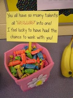 1000+ ideas about Co Worker Leaving on Pinterest   Going ...