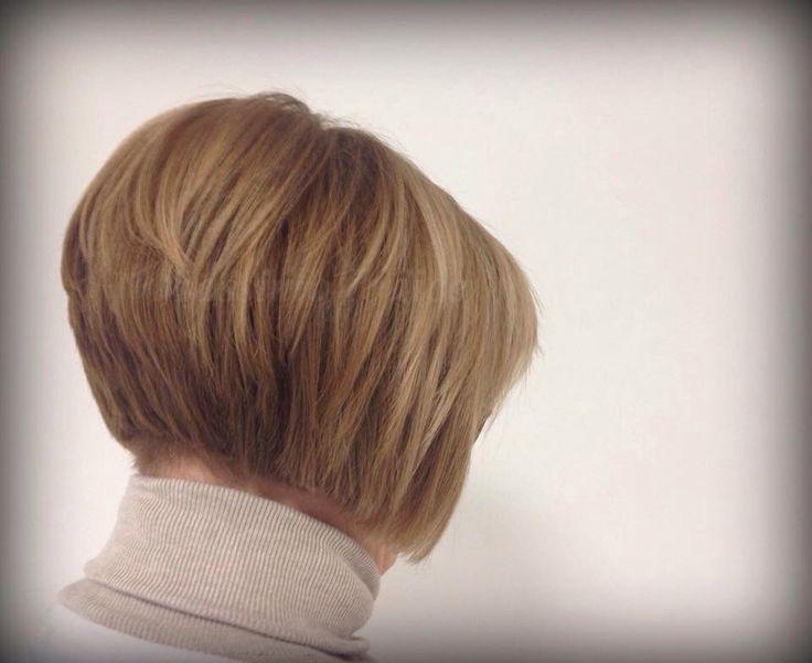 My work...! #massimoiodice #caserta #viamarchesiello #haircut #bob #carrè #mask #finestpigment #davines #haircut #flamboyage