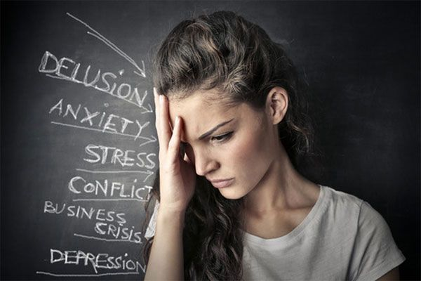 Are anxiety and panic attacks your biggest enemies? Let us fight these together with Alprazolam/Xanax. Order now and step into a stress-free life.