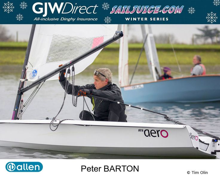 http://ift.tt/2iYHNE6 Peter%20BARTON%20 207915  Peter BARTON    RS Aero 9 2093 Lymington Town Sailing Club  BMary AT7A130591 0