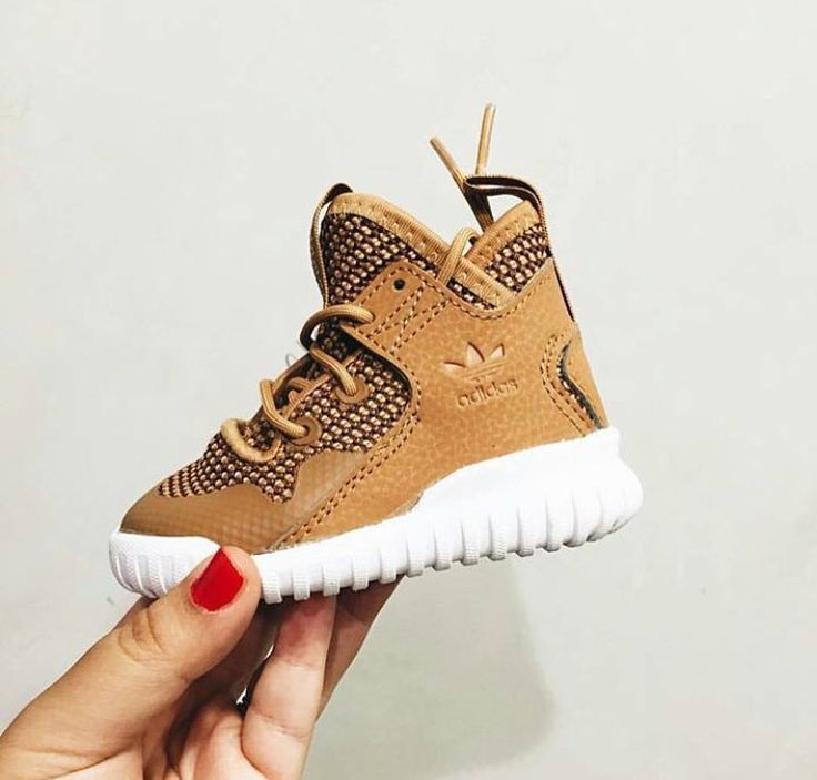 yeezy boost for sale in usa adidas  hi top boys