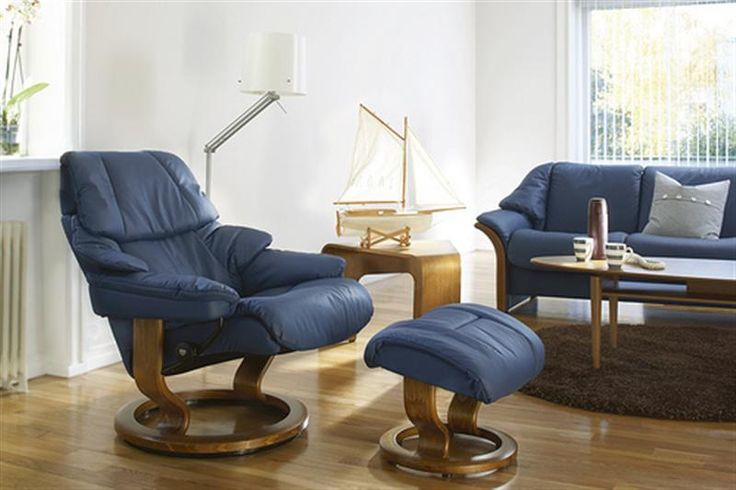 9 Best Stressless At The Store Images On Pinterest