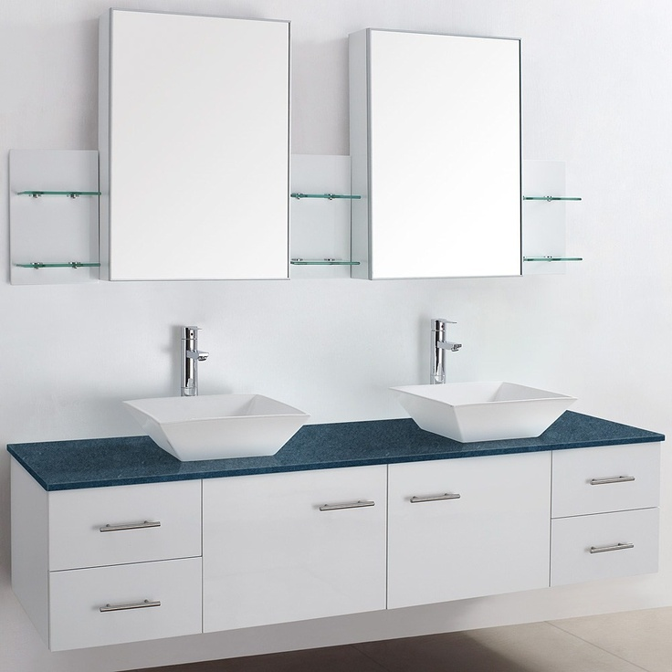 Vanity Outside Bathroom 242 best donna's bathroom images on pinterest | bathroom ideas