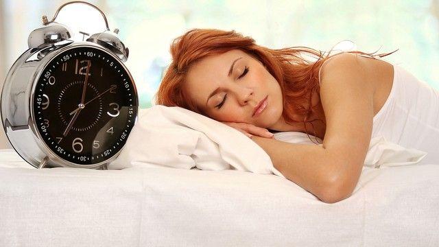 """Tıkayıcı tipte uyku apnesi nedir?  """"Tıkayıcı tipte uyku apnesi nedir?"""" http://fmedya.com/tikayici-tipte-uyku-apnesi-nedir-h22056.html"""