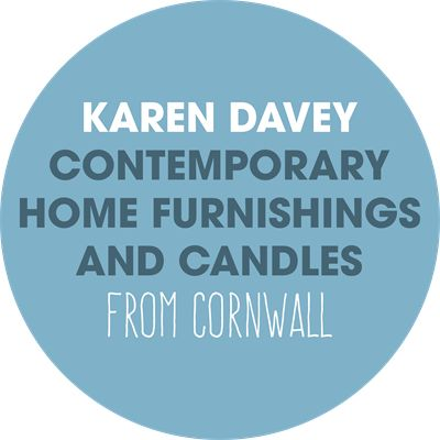 Karen Davey Contemporary Home Furnishings and Candles