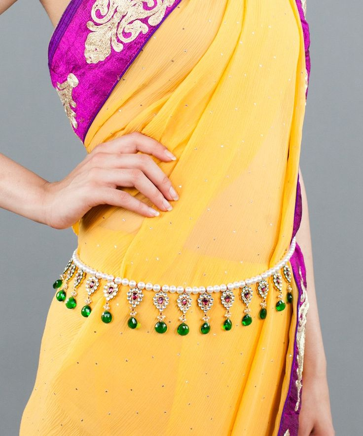 Luxemi | Rent or Buy Designer Indian Sarees, Salwars, Lehengas, & Jewelry Online.