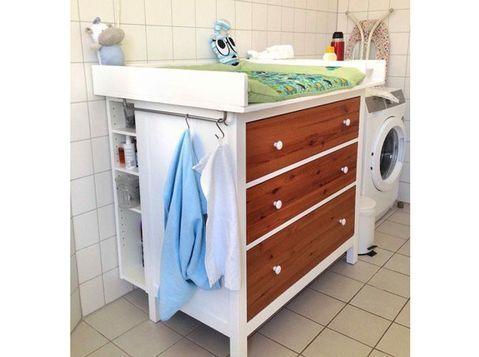 Ikea Hackers : le concept que vous allez adorer !