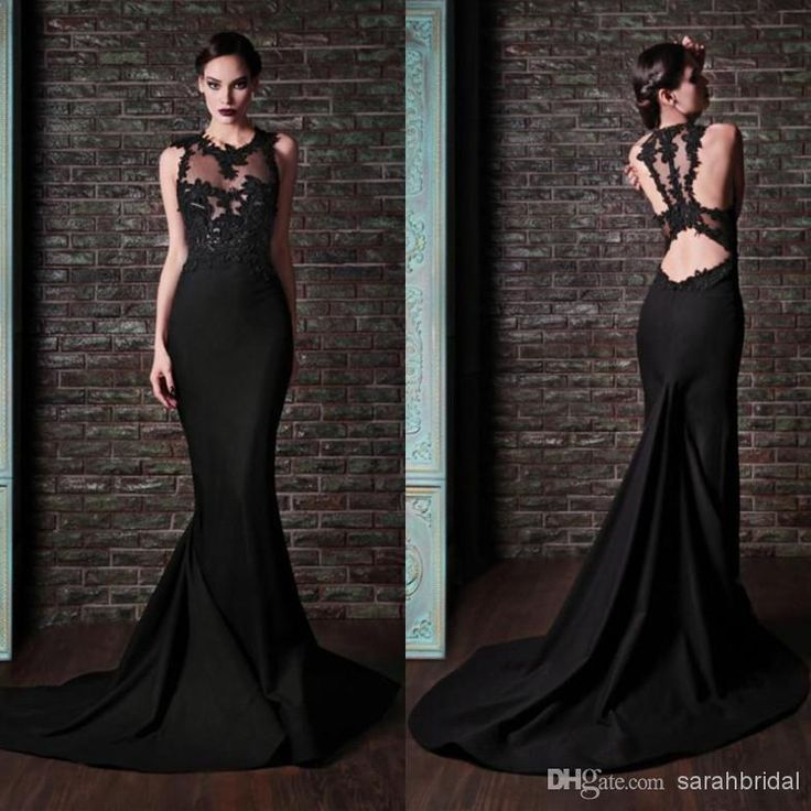 17 Best images about Prom on Pinterest | Black and gold gown ...