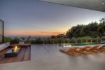 1823 N Doheny Drive, Los Angeles, CA 90069 | Presented by The Sunset Team Brand new architectural home created by La Kaza Design, located in the prestigious Doheny estates. $11,700,000 Last Sold Price 5 Beds 7 Baths 6,500 Sq. Ft. $1,800 / Sq. Ft. Built: 2012 Lot Size: 0.33 Acres Sold On: Feb 21, 2013