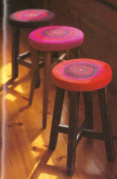 Bar Stool Pattern Woodworking Projects Amp Plans