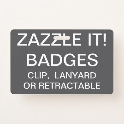 Best  Badge Template Ideas On   Badge Logo Free