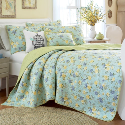 Laura Ashley Furniture Usa: My Girls * Sarah Richardson & Laura