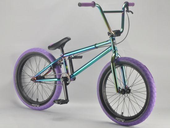 Best 25 20 Bmx Bike Ideas On Pinterest Black Bmx Bmx