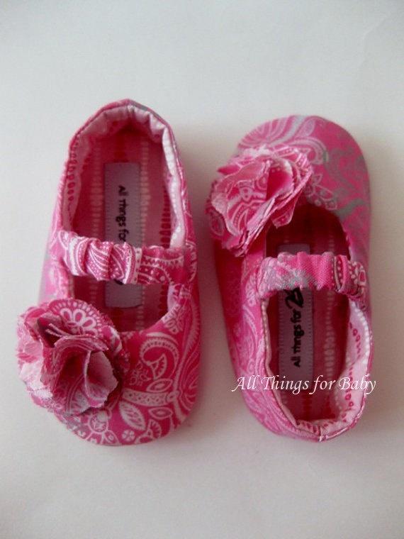 i loveeee these :)