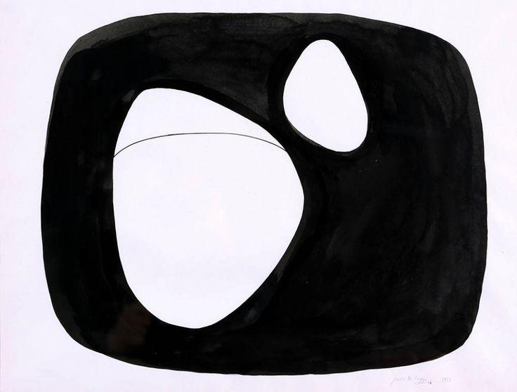PAOLO SCHEGGI  Asta n.27 - Martini Studio d'Arte