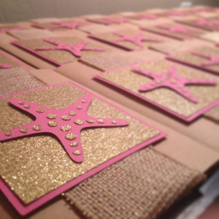 ideas for handmade bridal shower invitations%0A    Creative Handmade Bridal Shower Invitations Ideas