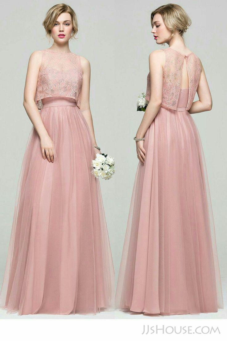 Best 25+ Engagement dresses ideas on Pinterest | Lace ...