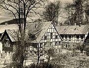 Bethel historisch