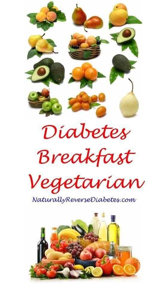 diabetes recipes chicken gluten free - best diabetes diet.diabetes breakfast recipes dads 5044784069 #DiabetesCureDads