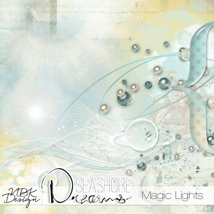 """<p> Seashore Dreams {Magic Lights} by NBK-Design</p> <p> <span style=""""border-top-left-radius: 2px; border-top-right-radius: 2px; border-bottom-right-radius: 2px; border-bottom-left-radius: 2px; text-indent: 20px; width: auto; padding: 0px 4px 0px 0px; text-align: center; font-style: normal; font-variant-caps: normal; font-weight: bold; font-size: 11px;%..."""