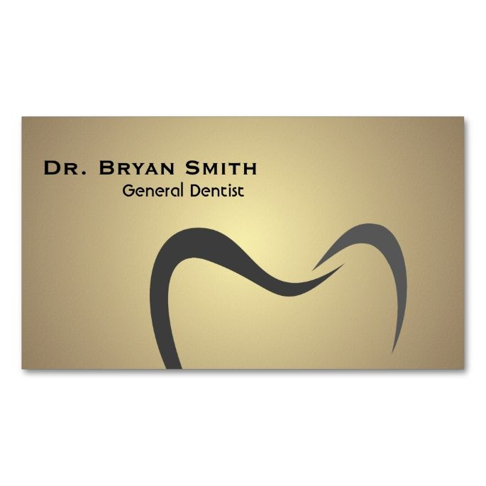 Dental - Business Cards. This is a fully customizable business card and available on several paper types for your needs. You can upload your own image or use the image as is. Just click this template to get started!