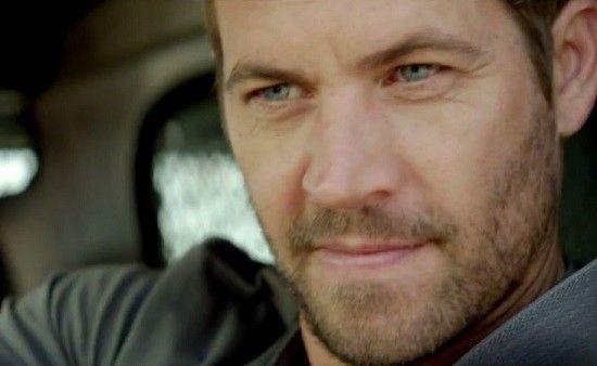 Brick Mansions Star Paul Walker