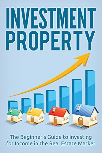 Budget to rein in property prices with measures to ...