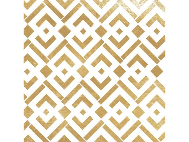 1000 id es propos de peinture dor e sur pinterest design de mur pi ce de puzzle maison et. Black Bedroom Furniture Sets. Home Design Ideas