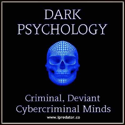 not all deviant acts are criminal Differential association theory research paper starter homework help differential association theory (research starters) print print rather, he suggested that the mechanisms involved in whether or not deviant behavior or criminal acts take place are more complex.