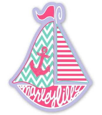 Marley lilly coupon code 2018