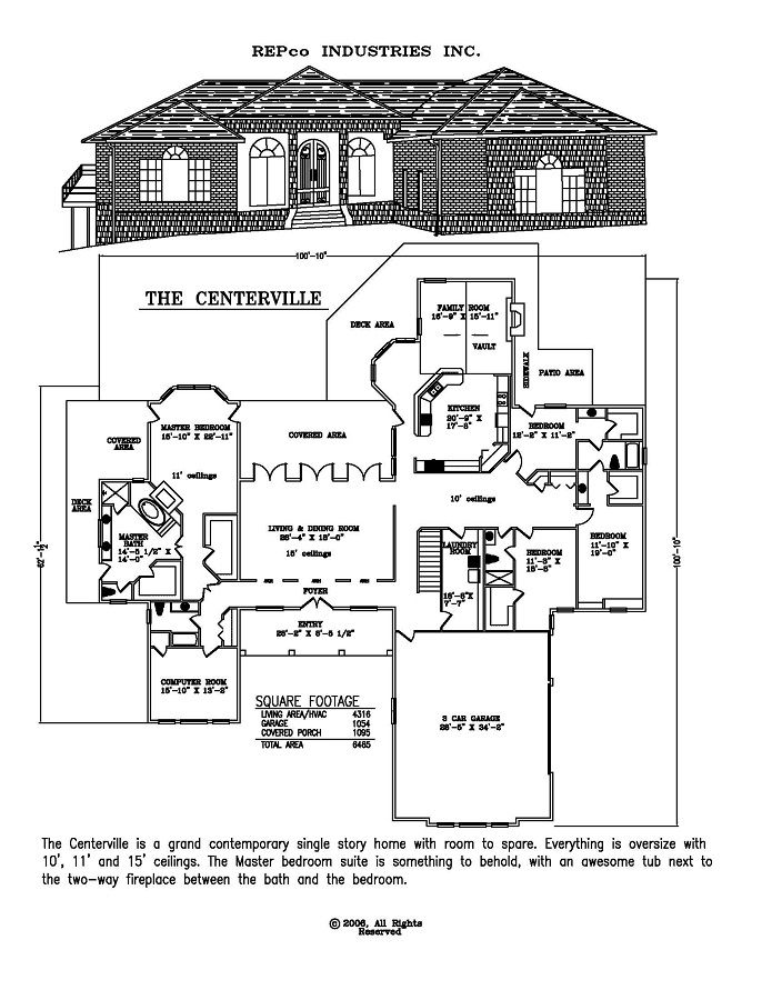 30 best Steel Frame Home Plans / Kits images on Pinterest   Homes ...