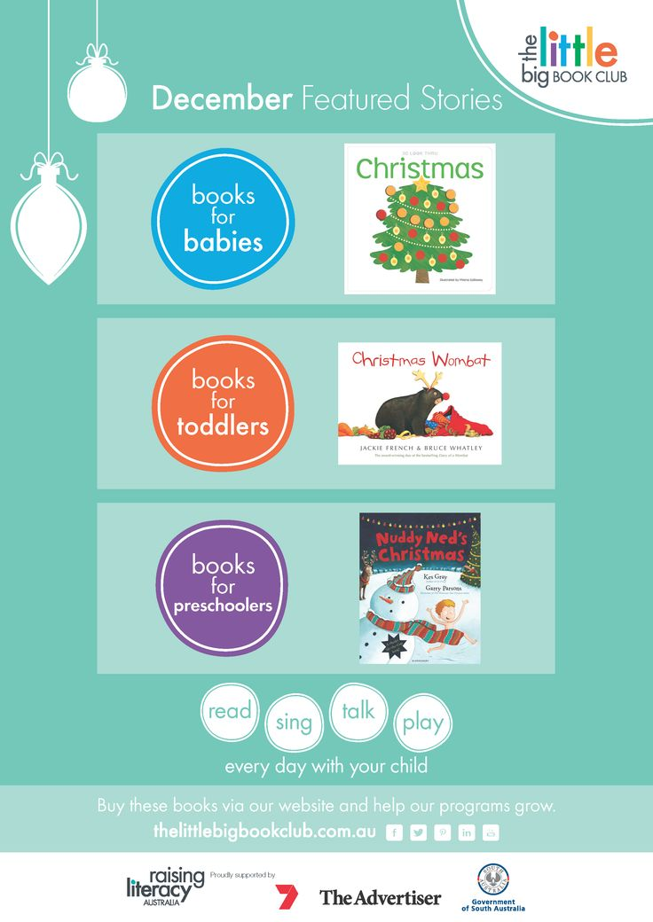 LBBC Featured Stories December 2016