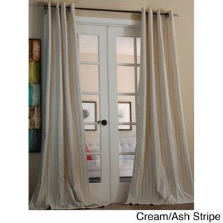 Curtains Ideas 80 inch door panel curtains : 17 Best ideas about 96 Inch Curtains on Pinterest | Bathroom ideas ...