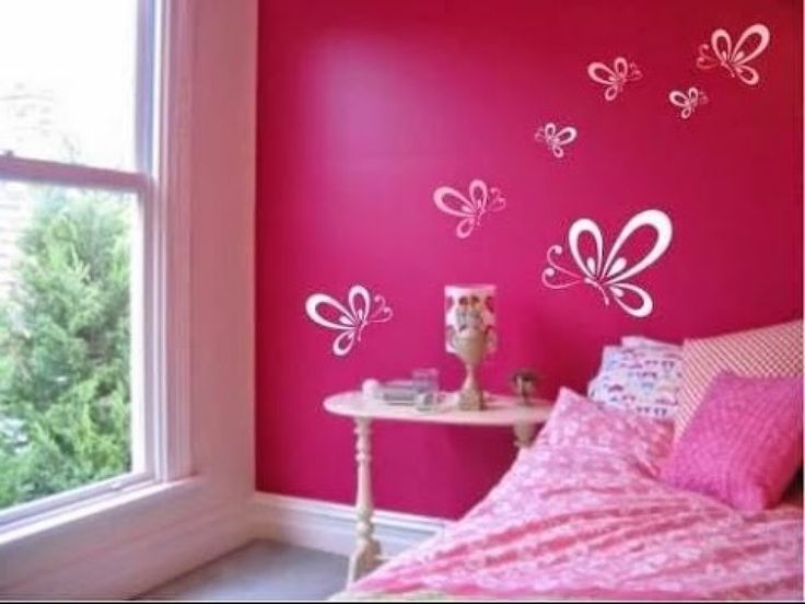 Simple Wall Painting Designs For Bedroom Simple Wall Painting Designs For  Bedroom Home Design Very Nice