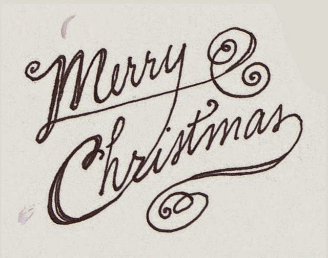 How To Spell Merry Christmas.Holiday Wishes To Boss Sample How To Say Merry Christmas To