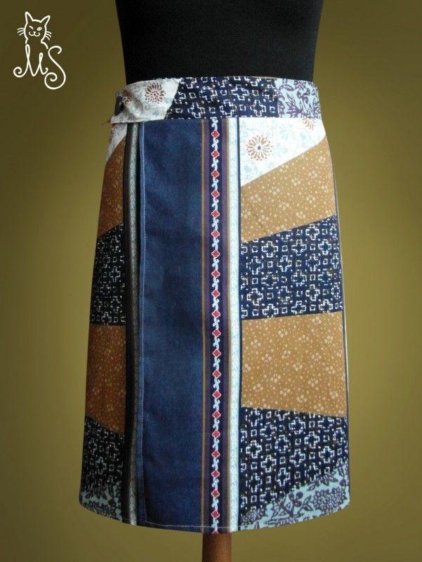 джинсовые лоскутные юбки: 57 тыс изображений найдено в Яндекс.Картинках