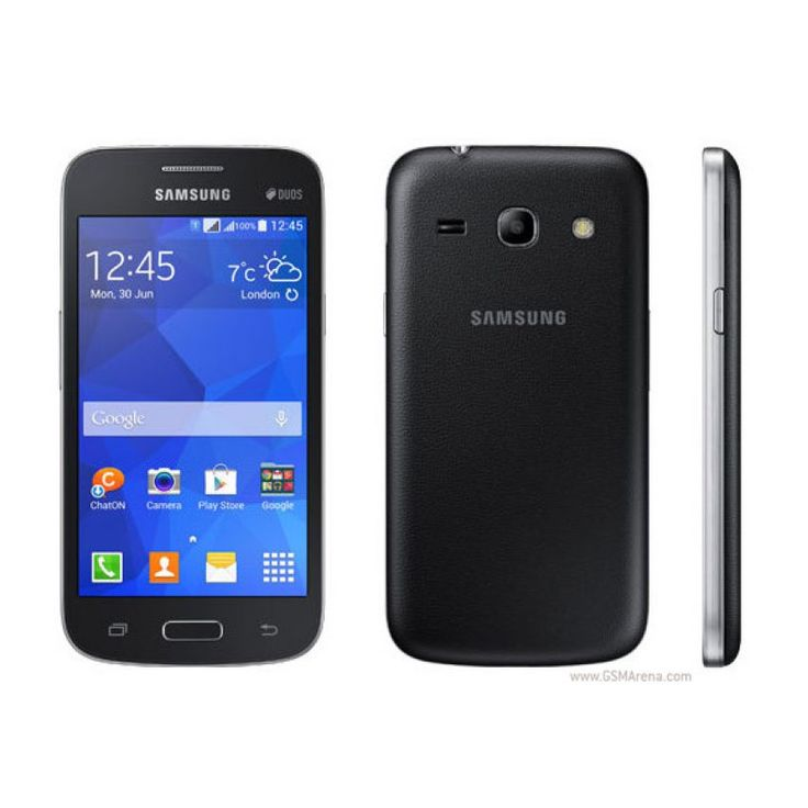 harga samsung galaxy star duos - photo #39