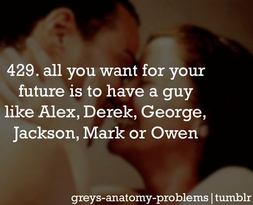 Jackson's eyes and Owen's hair.