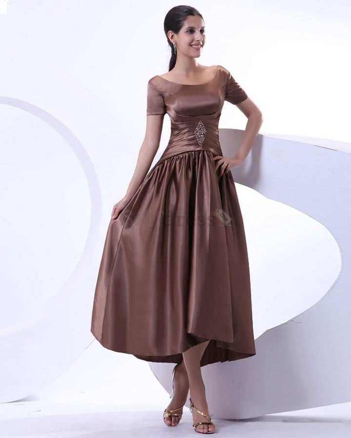 215 Best Images About Cocktail Dresses On Pinterest