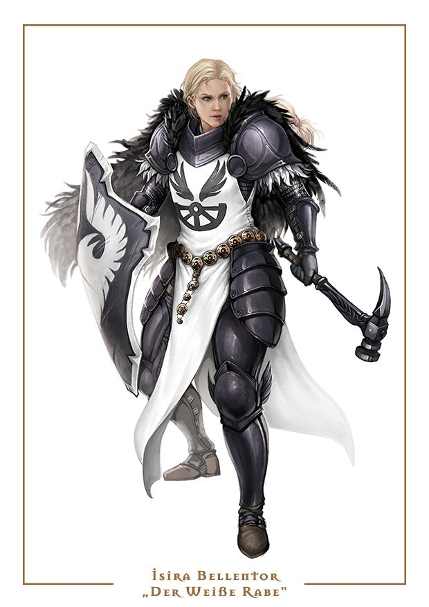 87 best Cleric images on Pinterest Fantasy characters, Wizards
