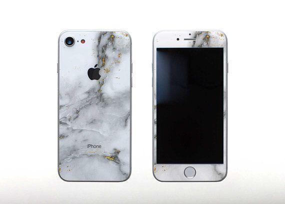 coque iphone 8 skin