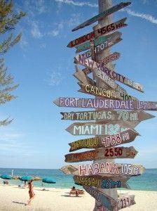 Key West, Florida Keys: Places To Visit, States Parks, Keys West, Zachary Taylors, Florida Keys, Bridal Shower, Vacations, Forts Zachary, Beaches Arrows