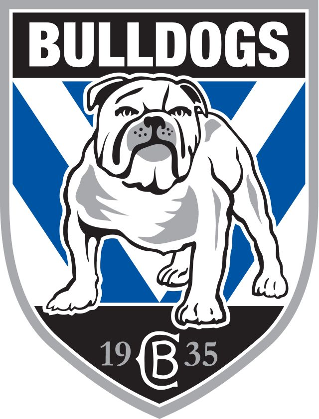 Canterbury-Bankstown Bulldogs - Wikipedia, the free encyclopedia