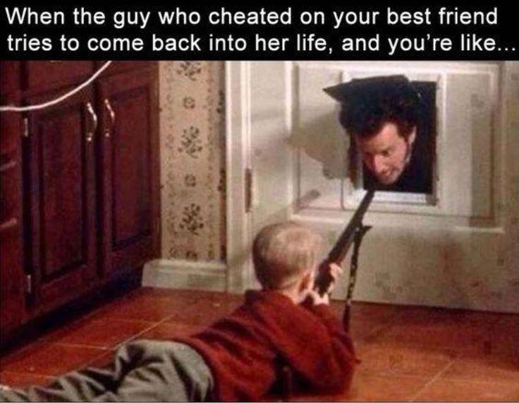 Funny Meme About Best Friends : Best best friends images beat friends best