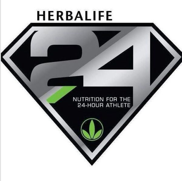 34 best herbalife 24 sport nutrition images on pinterest